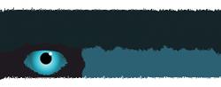 Gerstenkorn – Ursachen, Symptome & Behandlung